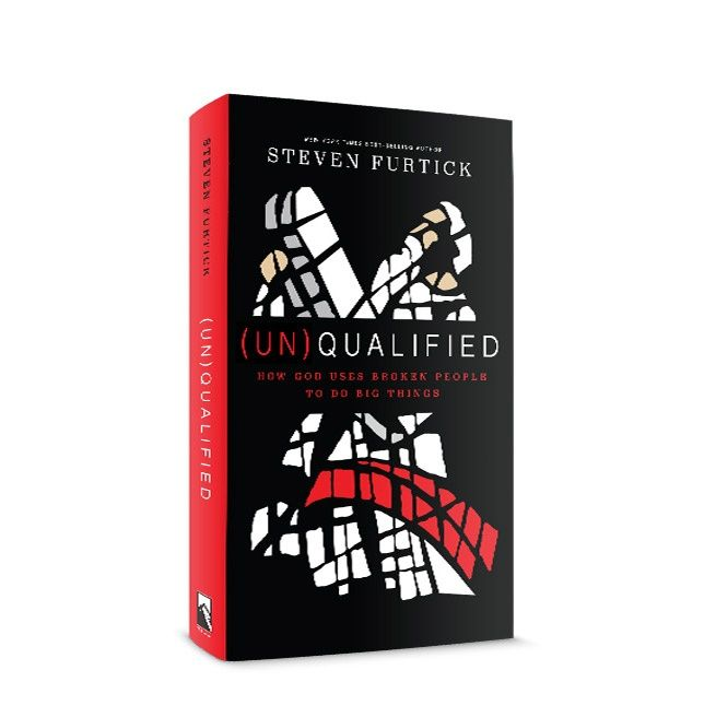 Unqualified Week One