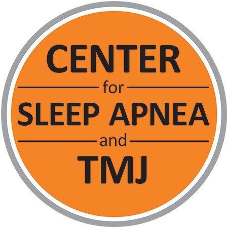 TOT - Center For Sleep Apnea & TMJ
