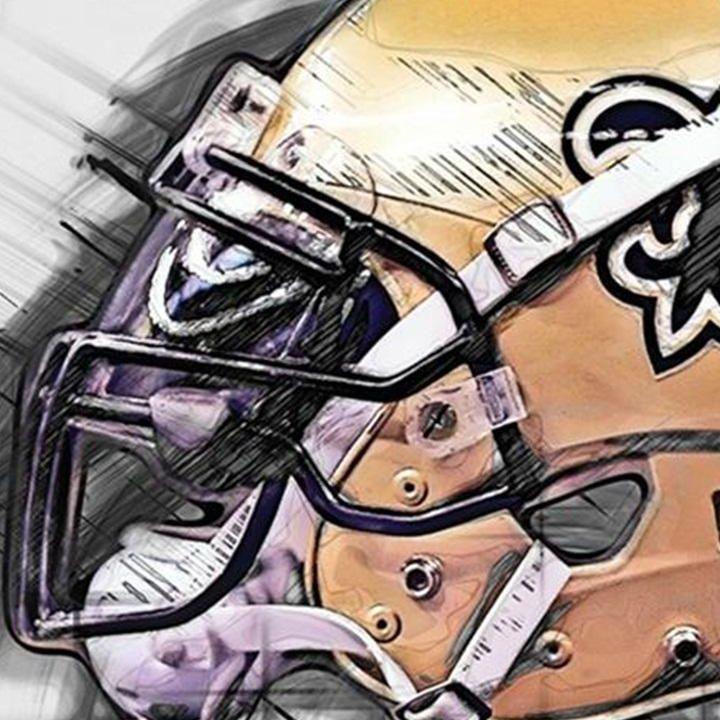 The Fifth Quarter New Orleans Saints PostGame Show EP4