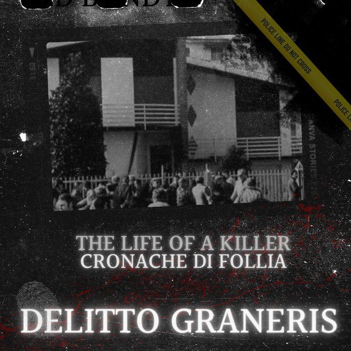 Delitto Graneris: le belve di Vercelli