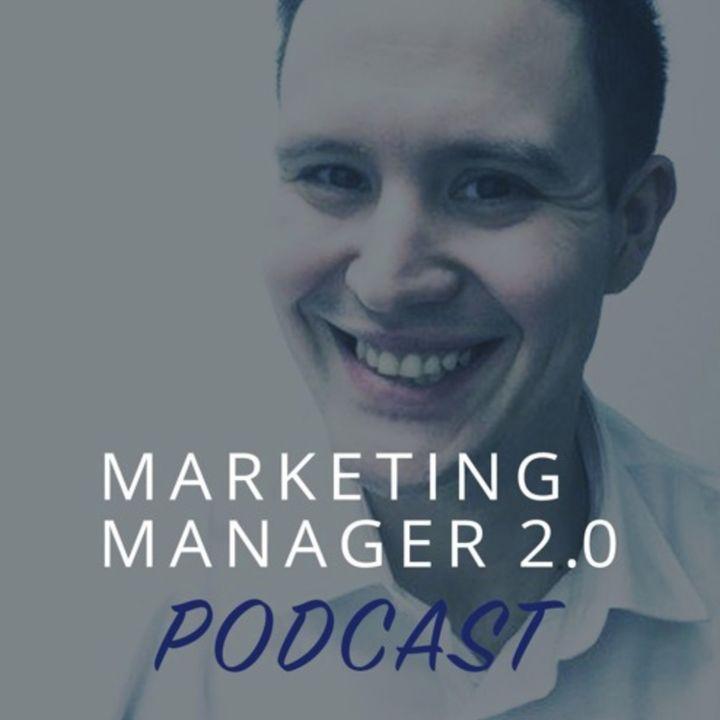 Artur Jabłoński - efektywna praca zdalna i zarządzanie agencją marketingową w modelu rozproszonym