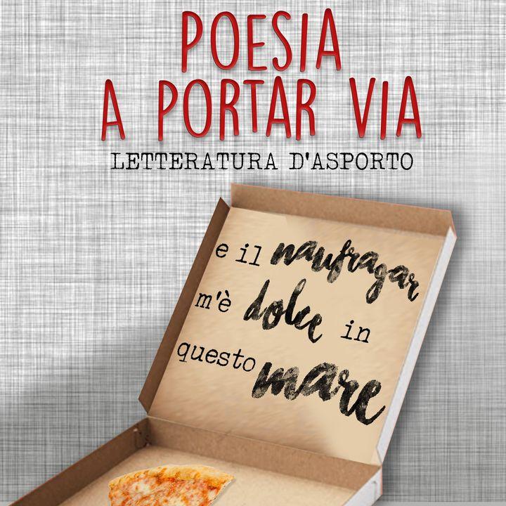 'A livella - Antonio De Curtis