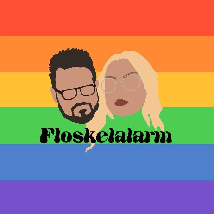 Folge 3: Doppelmoral oder: Wie es Loredana und Rummenigge in die selbe Podcastfolge geschafft haben