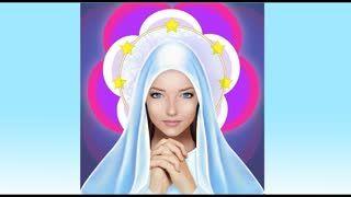 La Salette - Fatima - Garabandal - Tre inviti della Madre Celeste alla conversione