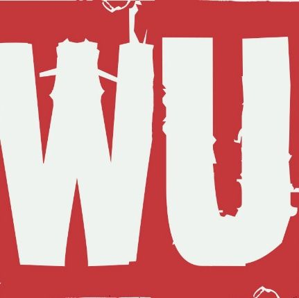 Wrestling Unwrapped #37:  Wrestling Revolver: Iowa Goes Lucha