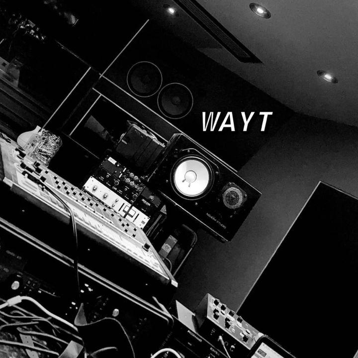 WAYT EP. 160