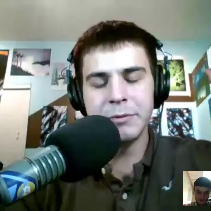 RIP BTC - YMB Podcast E224