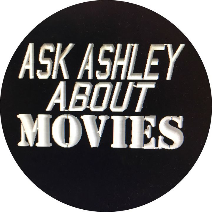 61. Ask Ashley About Audio Problems 2 Also Spider-Man