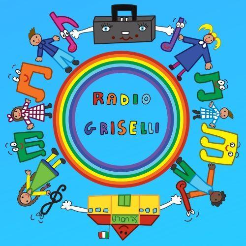Radio Griselli - diretta 08 maggio 2020