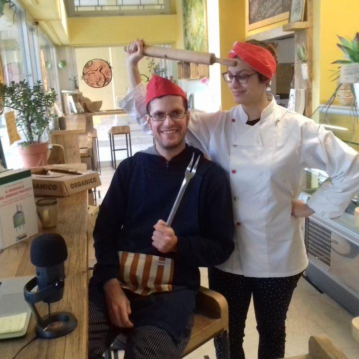 #41 Speciale cucina! La ricetta del mese di BeeGoli Biodinamici