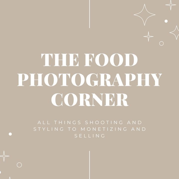 How to Price Yourself as a Food Photographer