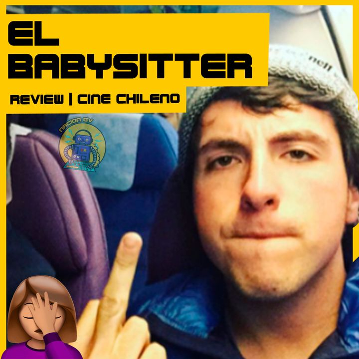 Tama VS Badilla - Round 2: El babysitter   24 enero