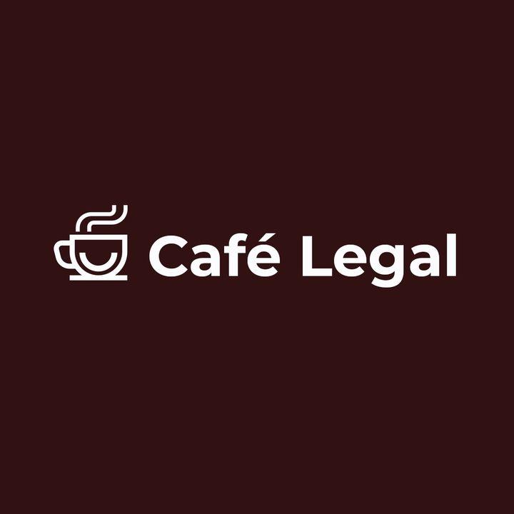 Podcast Café Legal #02 -  Administrando um Escritório de Advocacia