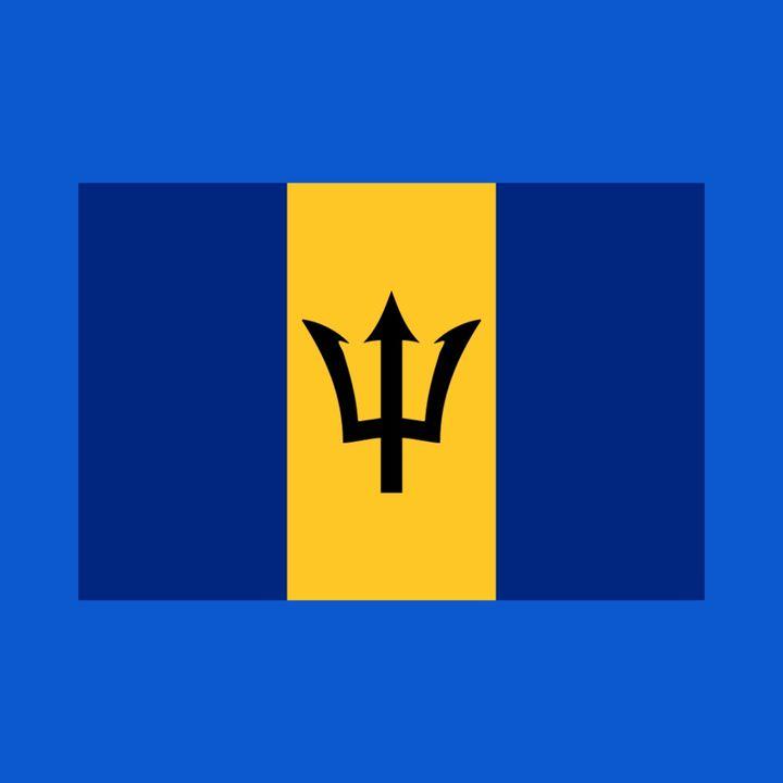 Ep. 16-Barbados