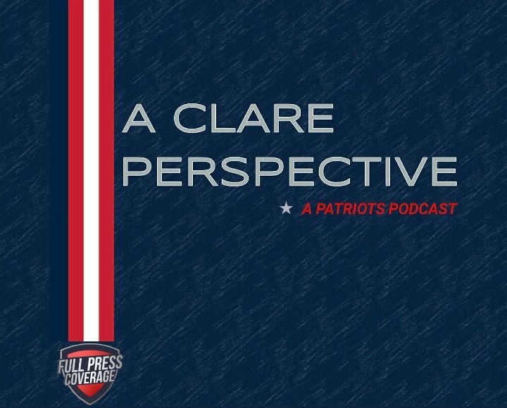 A Clare Perspective