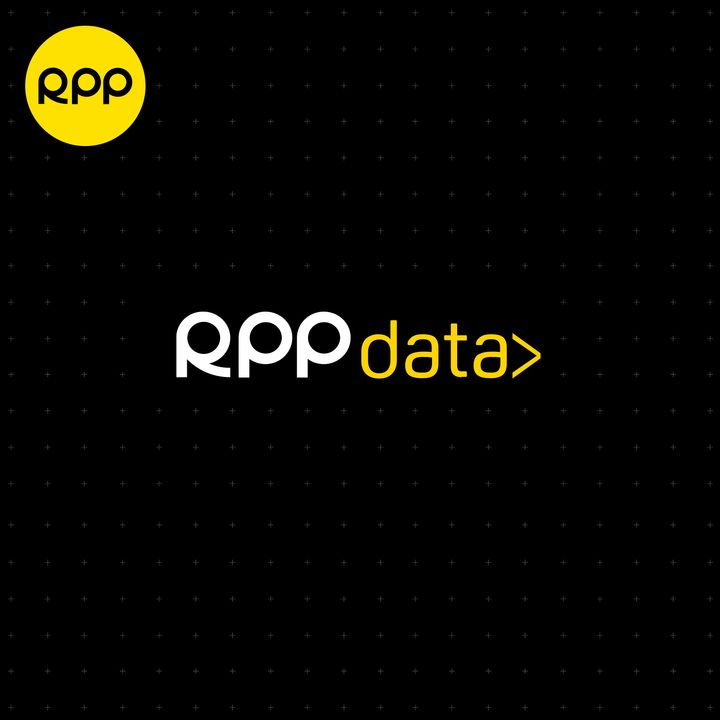RPP Data