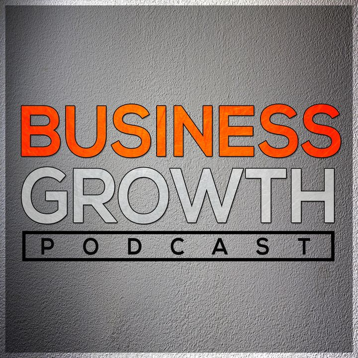 Business Growth Podcast