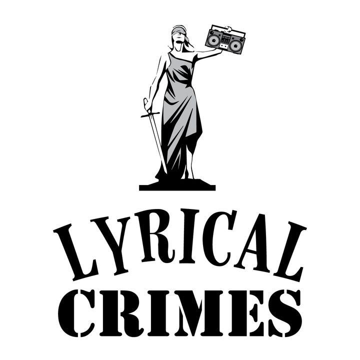 Lyrical Crimes
