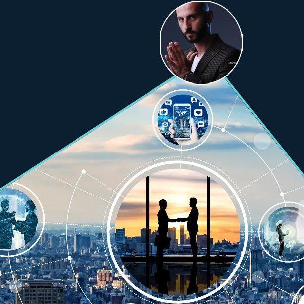 Fare network markerting nell'era digitale