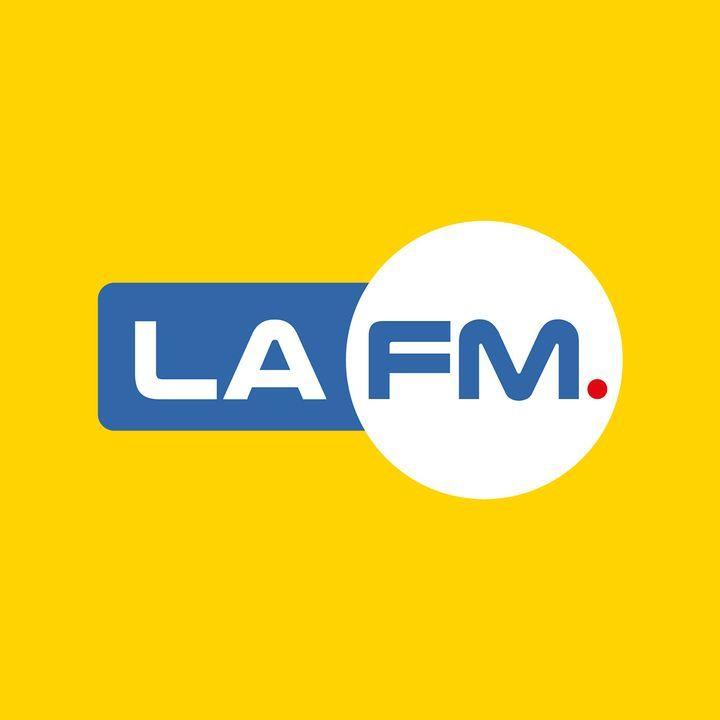 Entrevistas La FM
