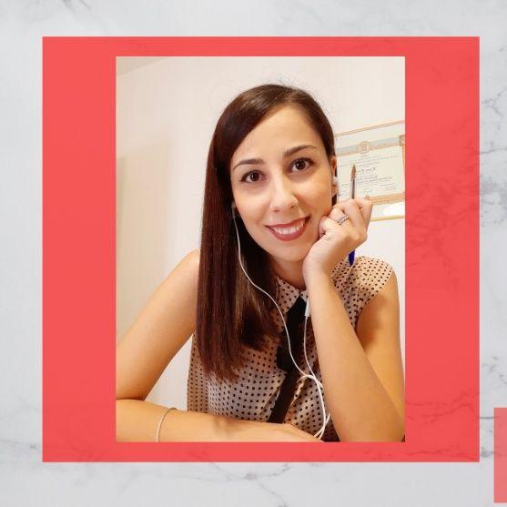Intervista a Laura Corrias - Aprire uno studio pedagogico e usare internet per promuoversi
