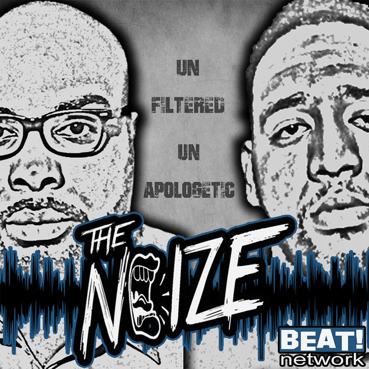 The Noize