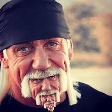 Hulk Hogan's racist club?
