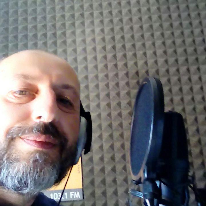 Intervista a Tune-Yards