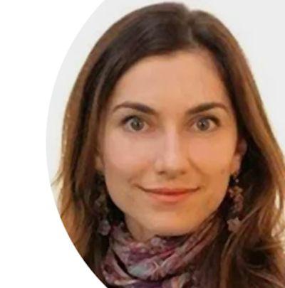 Approccio olistico e gentilezza - con Fabiola Renzi