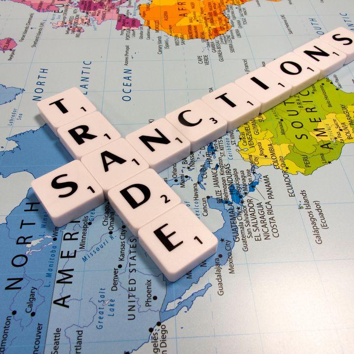 Caatsa disatteso: sanzioni applicabili da Biden?