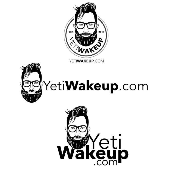 The Yeti Podcast