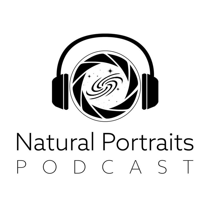 Natural Portraits - El Podcast