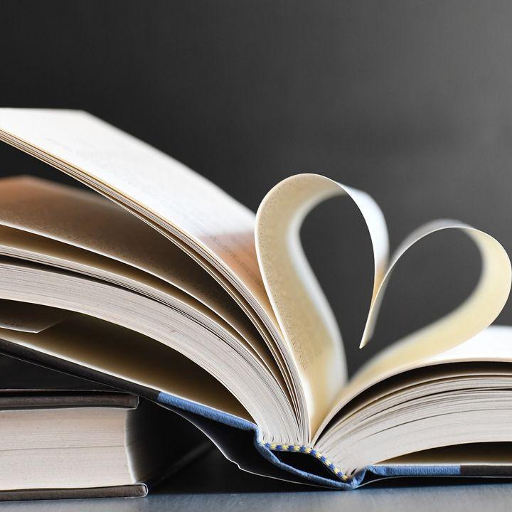 8) Scopriamo l'amore