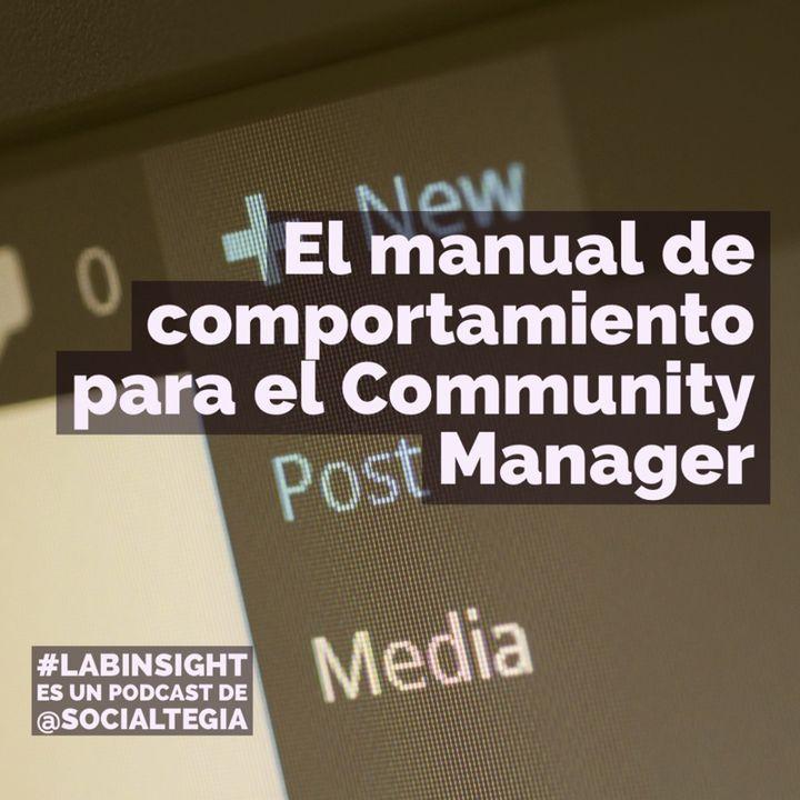 Ep10: 16 consejos para el buen comportamiento en redes sociales