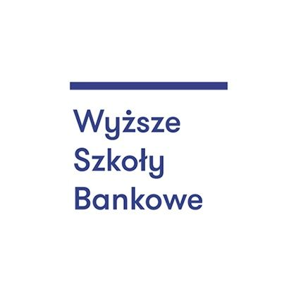 Podcast WSB