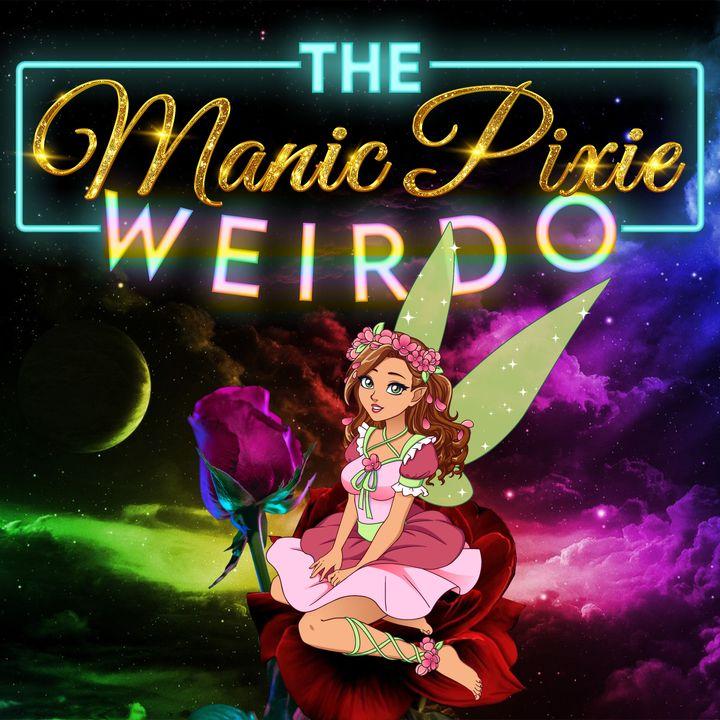Manic Media Episode 4 Bonus Episode