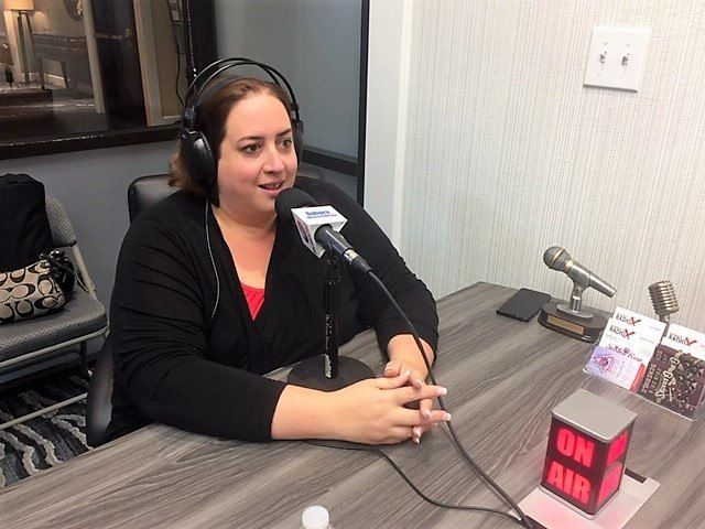 STRATEGIC INSIGHTS RADIO: Understanding How To Control Business Growth