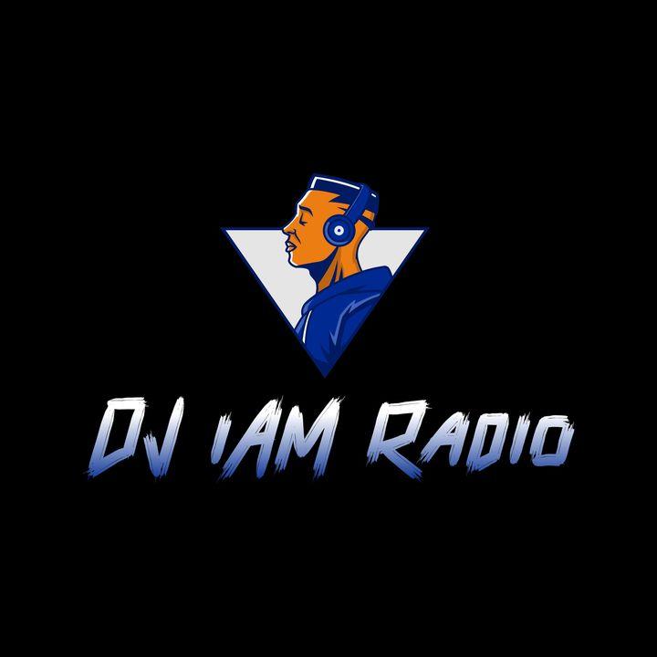 DJ iAM Radio