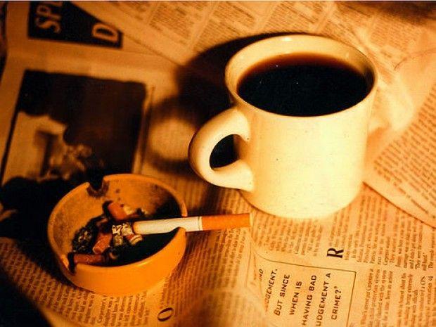 Il Caffè della Mattina - 5 Marzo