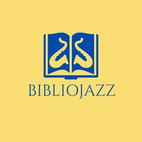 BIBLIOJAZZ ep.29 - Santiago