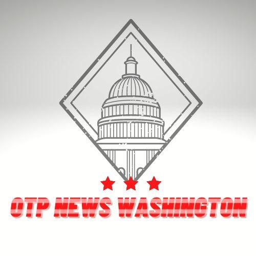 OTP NEWS WASHINGTON - Election Nights in America_1