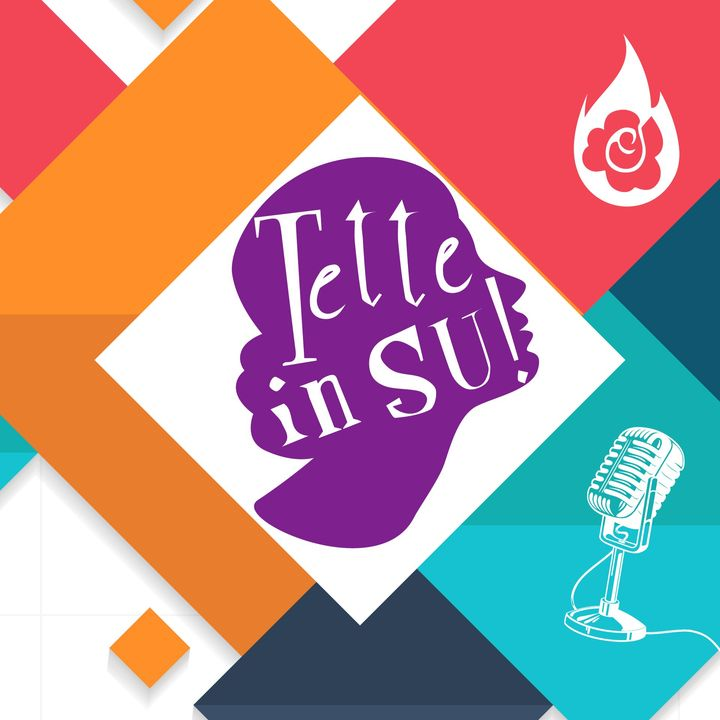#7 - Islam e chiavistelli sui cuori: leggere Asma Barlas in Italia
