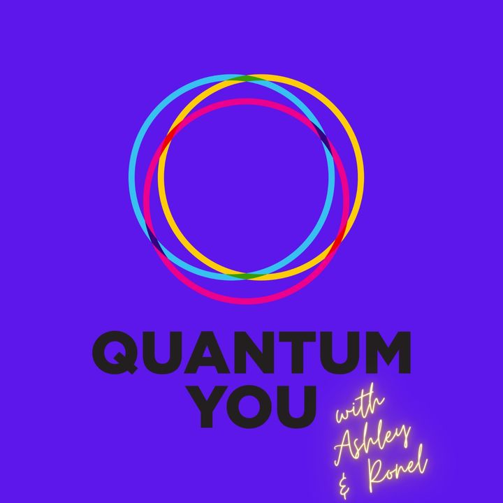 Quantum You - Time travel?