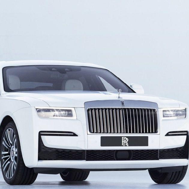 Rolls-Royce compie 115 anni: storia di un marchio simbolo di eleganza, ricchezza ed affidabilità