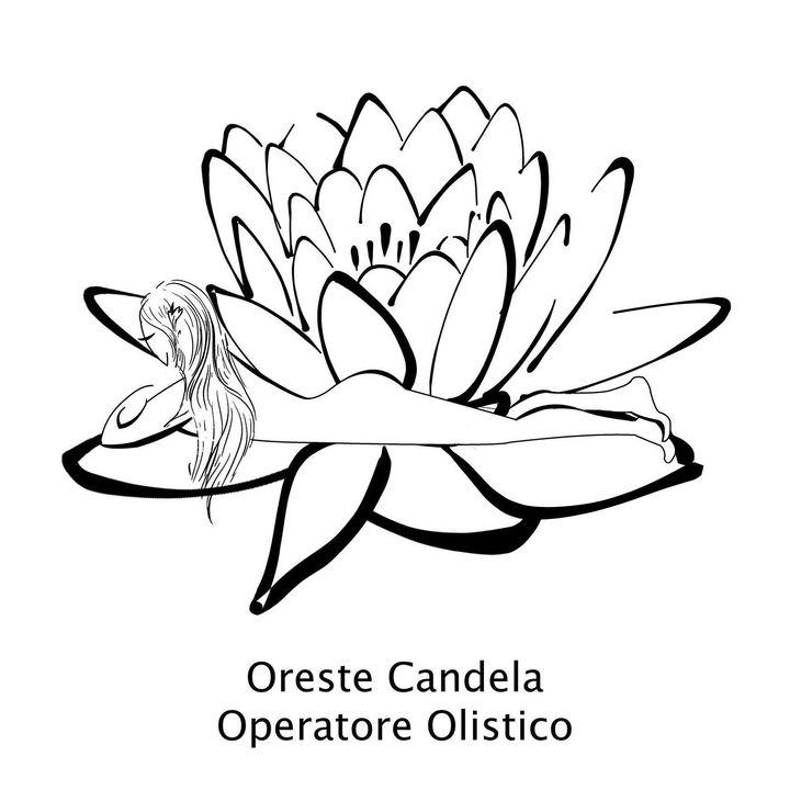 INTERVISTA ORESTE CANDELA - OPERATORE OLISTICO & SPORTIVO