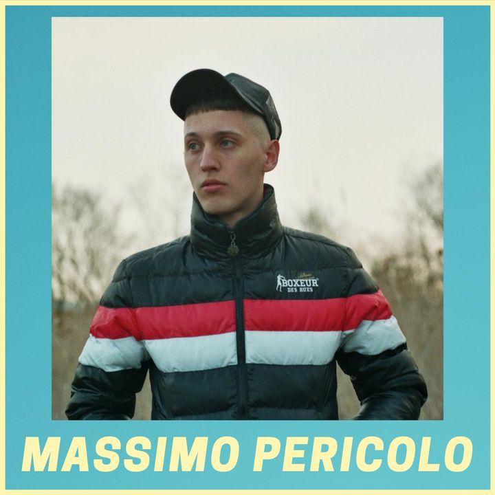 #6 - Il Marketing Di Massimo Pericolo