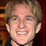 MATTHEW MODINE & ADAM RACKOFF