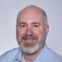 "Rick Higgins, Owner of TeamLogic IT and Host of ""IT Help Atlanta"""