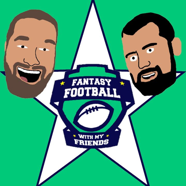 FFWMF 20-17 Week 13 Recap, Playoff Preview, The Defending Champ Joins Us