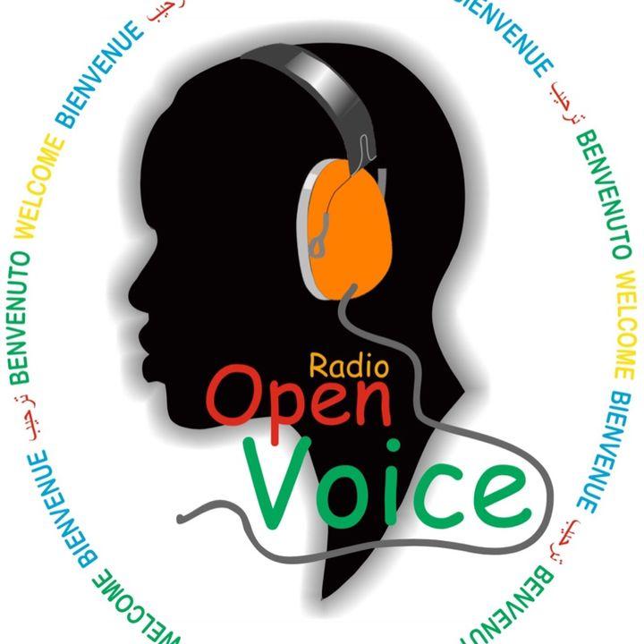 Lo show di Radio_OpenVoice